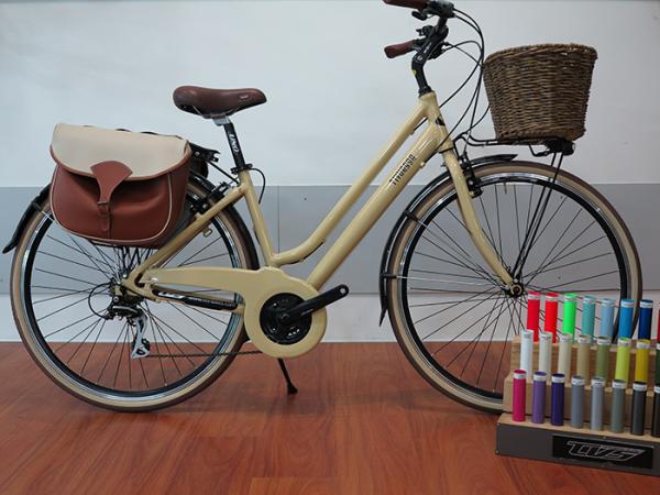 Citybike-traguardovolanteservice